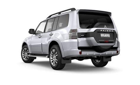 Mitsubishi Motors For Sale by Mitsubishi Pajero 4wd Turbo Diesel Cars For Sale