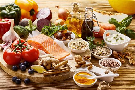 a mediterranean diet s benefits plus one s three week experience with it