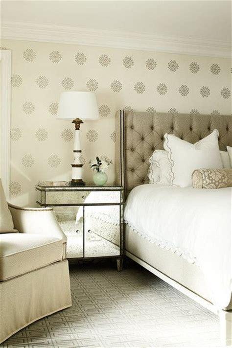 serena van der woodsen s room bedroom inspiration