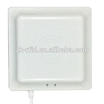 It's not cheap, but it is very fast and it's compatible with the two most important card formats of the moment. Long Distance 5m Uhf Smart Chip Card Rfid Reader With Best ...