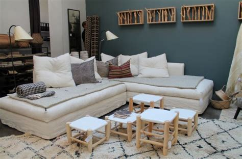 canap caravane caravane lance e shop salon living room