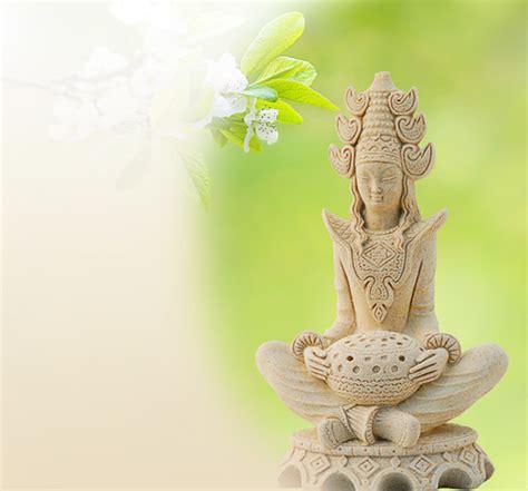buddha figur f 252 r den garten im shop kaufen