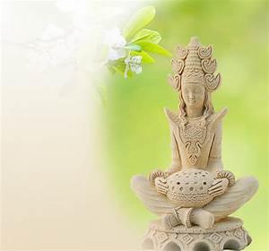 Buddha Figuren Garten Günstig : buddha figur f r den garten im shop kaufen ~ Bigdaddyawards.com Haus und Dekorationen