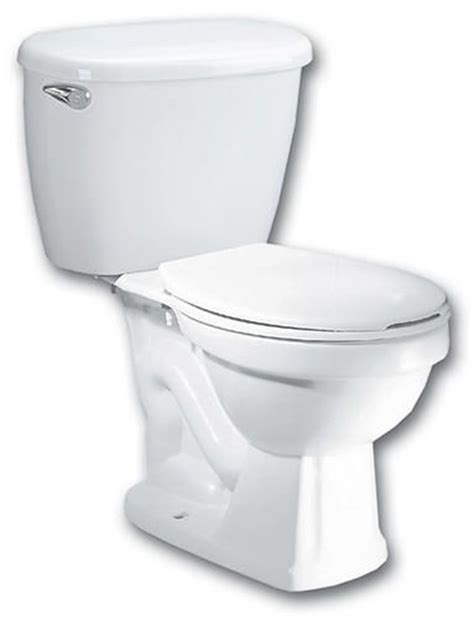 Menards Mansfield Pedestal Sink by Toilets On