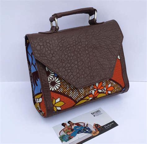 ankara bags african print bags bags print bags african
