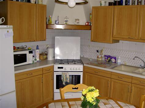 cuisine bois naturel cuisine bois naturel 100 images décoration cuisine