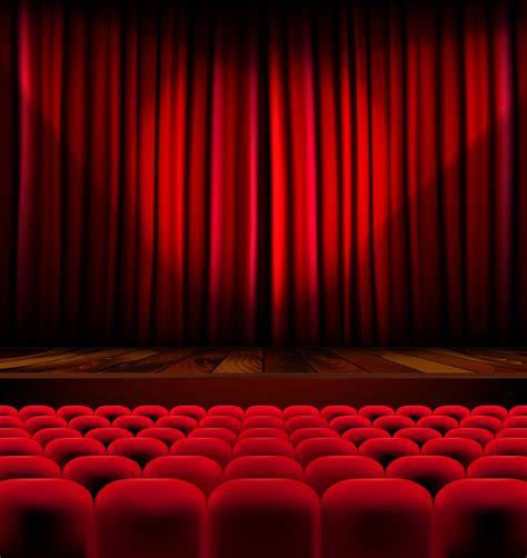 Rideau Theatre Zakelijksportnetwerkoost