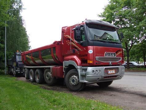 volvo trucks wiki volvo truck wiki 2018 volvo reviews