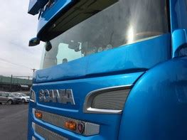 scania eb design gmbh