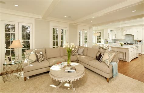 Deluxe In Alexandria  Traditional  Living Room  Dc. French Provincial Living Rooms. Surround Sound Living Room. House Interior Living Room. The Living Room Letting Agency Cardiff. Makeover Living Room. Christmas Decorating Ideas Living Room. Modern Grey Living Room Ideas. Remodeling A Living Room
