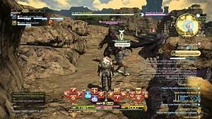 Final Fantasy XIV A Realm Reborn EU 60 Day Prepaid Time