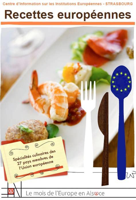 livre de cuisine thermomix gratuit recettes cuisine pdf gratuit