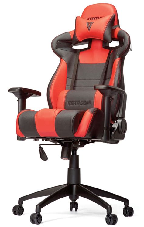 gadgets n soft vertagear racing series s