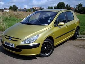 Peugeot Somain : steady62 2001 peugeot 307 specs photos modification info at cardomain ~ Gottalentnigeria.com Avis de Voitures