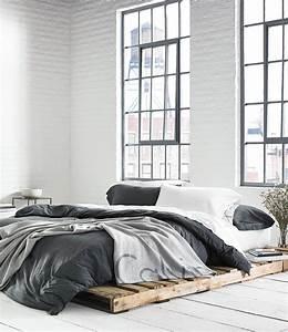 Calvin Klein Home : calvin klein modern cotton collection body duvet dillards ~ Yasmunasinghe.com Haus und Dekorationen