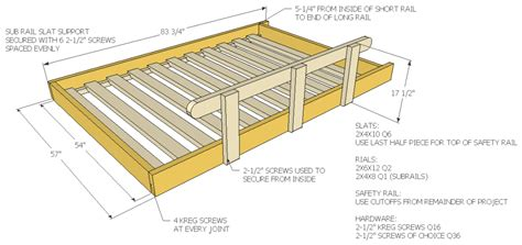 how to build a full size loft bed with desk 16 by 24 with loft joy studio design gallery best design