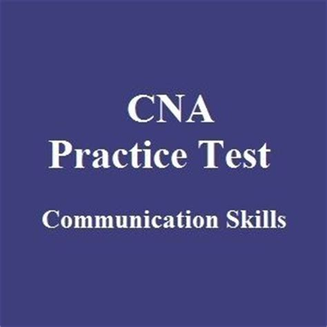 Cna Free Exle Test by 12 Best Images About Free Cna Pratice Test On