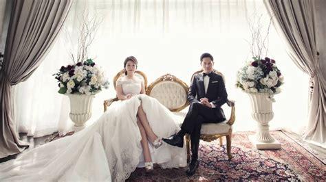 Westlife ( Beautiful Wedding Song