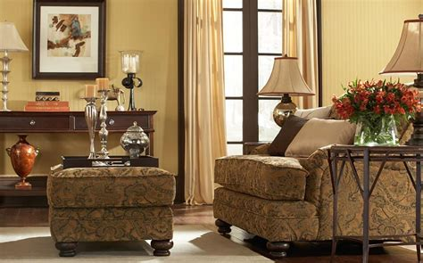 sample living room paint colors  color
