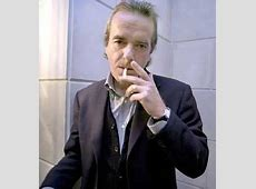 Martin Amis Biography and Bibliography