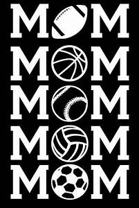 25 best ideas about car decals on pinterest car decal With vinyl lettering online discount code