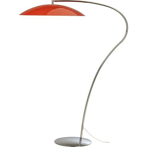 Cb2 Arc L Bulb by 1000 Ideas About Arc Floor Ls On Interior