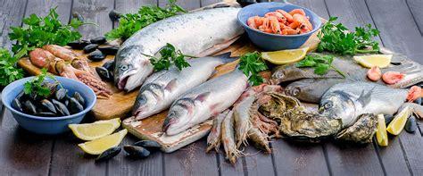 Zivis un zivju produkti   Reaton