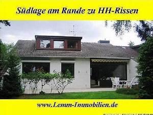 Wedel Haus Kaufen : h user kaufen in schulau ~ Yasmunasinghe.com Haus und Dekorationen