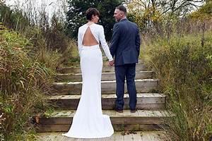 wedding dresses stella mccartney other dresses dressesss With stella mccartney wedding dress