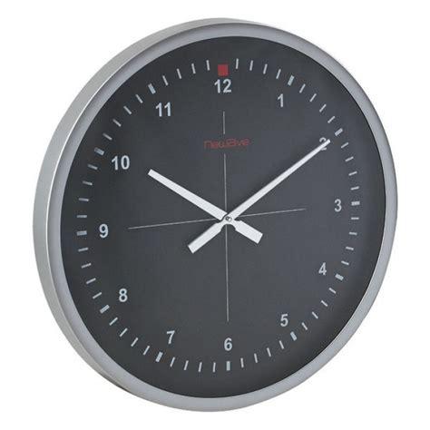 horloge de bureau windows horloge sur pc bureau gratuit 28 images horloges