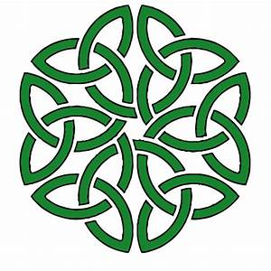 The Celtic Knot Symbol and Its Meaning - Mythologian.Net