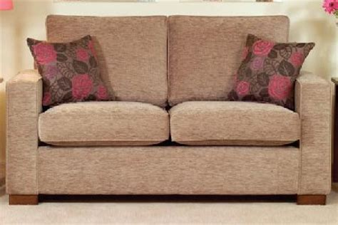 sofa bed cheap price bedworld discount isis sofa bed review compare prices
