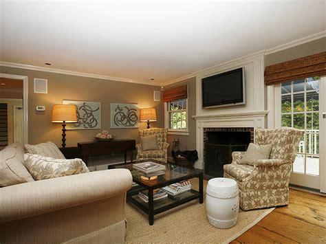 formal living room ideas in look house