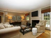 living room themes Formal Living Room Ideas In Elegant Look | Dream House ...