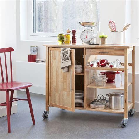 meuble cuisine petit espace cuisine 30 accessoires et meubles pour un espace