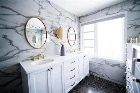 bathroom design trends  prosan