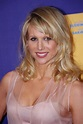 Lucy Punch - Wikipedia