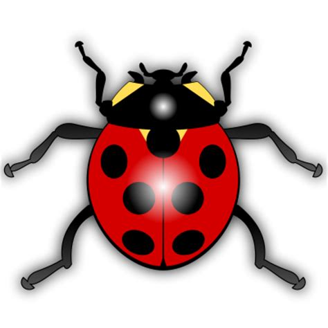 Insect Clipart Clip Insects Clipart Best