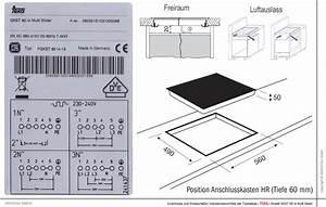 Ikea Backofen Anschließen : induktionskochfeld anschluss k chen kaufen billig ~ Watch28wear.com Haus und Dekorationen