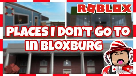 Gamingwithkev store ▻ represent.com/store/gamingwithkev help me reach 7000000 2027 anos atrás. Silence Roblox Game Napkinnate Roblox Flee The Facility ...
