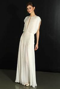 j mendel 2012 wedding dress fall bridal gowns 4 onewedcom With j mendel wedding dress