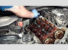 310159000 Timing tool set suitable for BMW 16 N40, N45