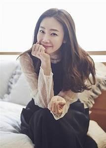 Choi Ji Woo   Wiki Drama   FANDOM powered by Wikia
