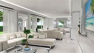 decoration d interieur appartement 1 appartements With decoration d interieur appartement