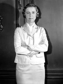 Miss Jane Beverly Hillbillies