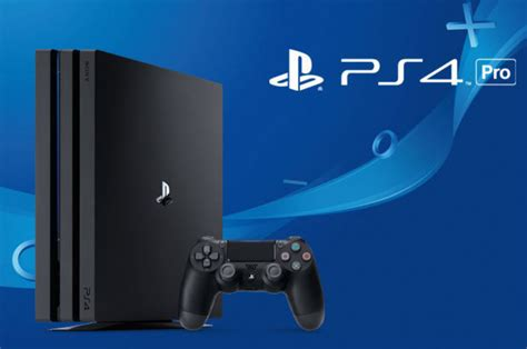 ps4 pics at home new ps4 update is hiding a secret that could annoy a lot Gallery