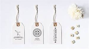 23 hang tag template templates free sample example for Clothing hang tag template