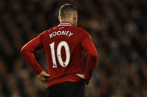 Wayne Rooney Photostream   Manchester united premier ...