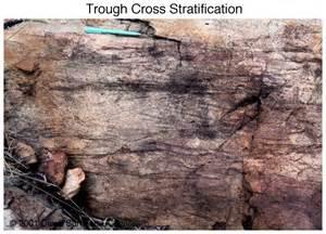ucdavis gel 109 sedimentary structures