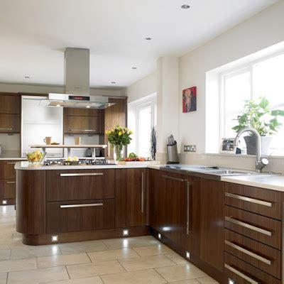 house interior design kitchen best classic interior home designbest interior house design classic interior design blogspot com